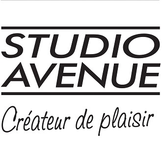 STUDIO AVENUE A COURT'IN !